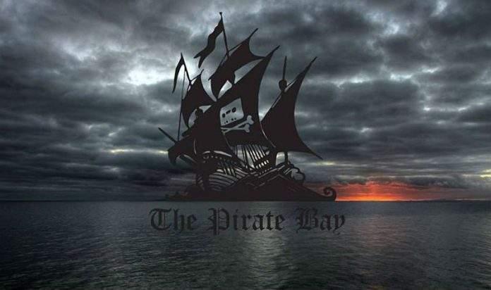 Piratske stranice povećavaju legalnu prodaju igara, filmova i glazbe?