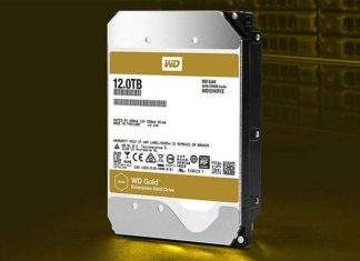wd_hdd_12tb gold