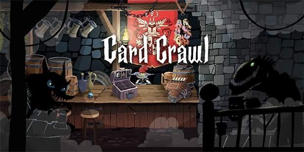 Korisne aplikacije za vaš smartfon! 5-card-crawl