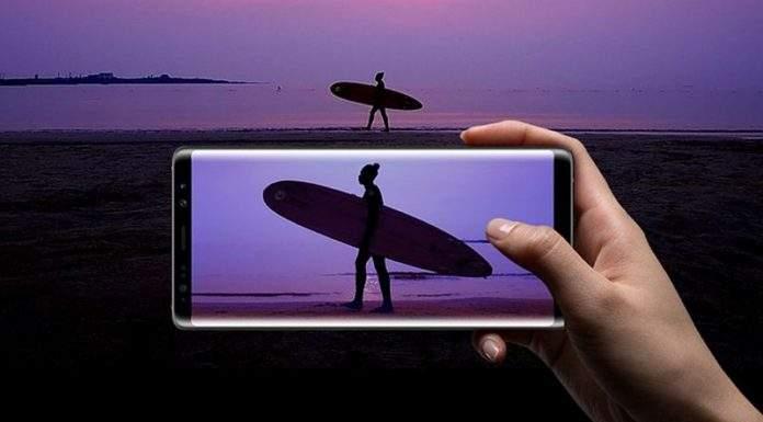 Galaxy-Note8-kamera