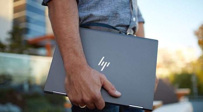 HP Spectre x360_lifestyle_13