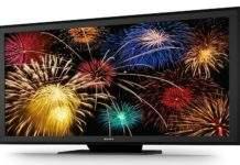MICRO LED TV SONY