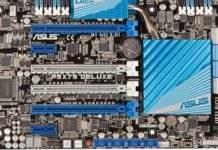 PCIe 4.0 standard