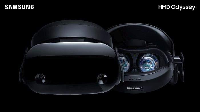 Samsung_HMD_Odyssey_2_m