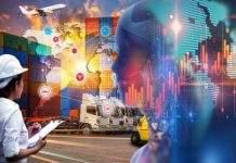 Umjetna-inteligencija