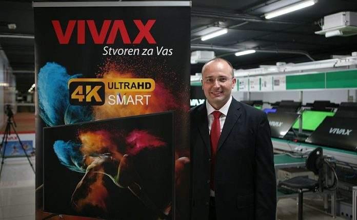 VIVAX_UHD_PRESICA_3.10.17._01_Vladimir_Brkljača
