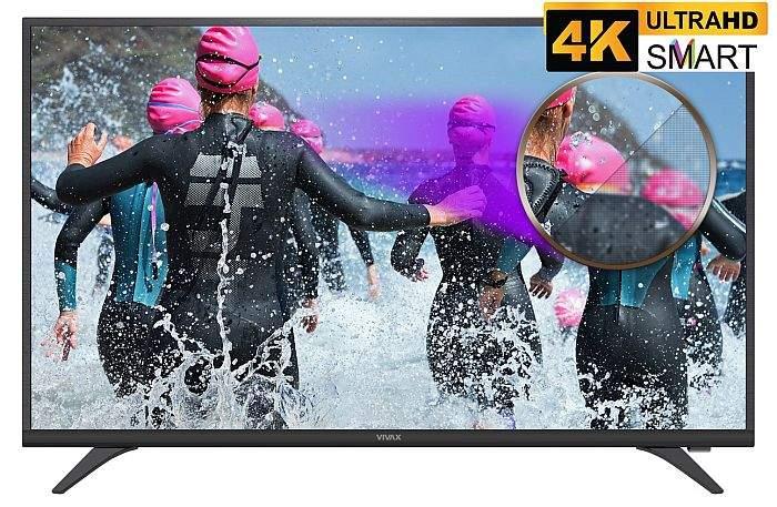 Vivax LED TV-49UD95SM