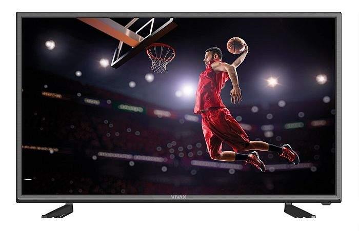 Vivax TV-39LE76T2