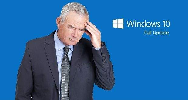 Windows-10-Fall-Update-Problems