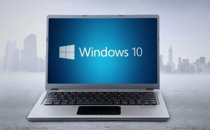 Windows-10-trikovi