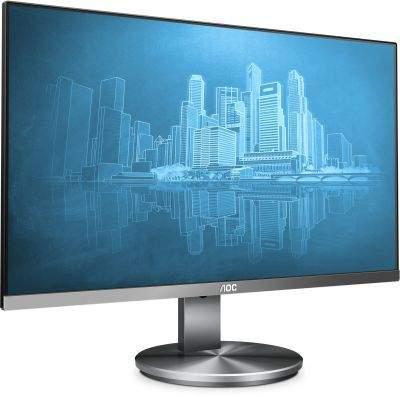 aoc monitor2