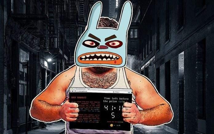 bad-rabbit-naslovna