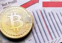 budućnost kriptovaluta
