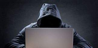 cyber-kriminal hakiranja