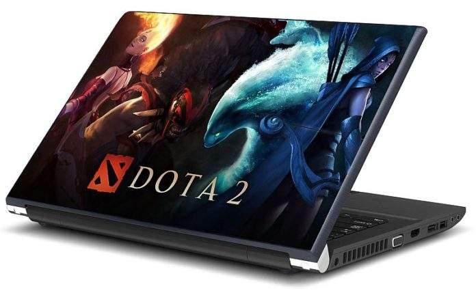 jeftini gaming laptop