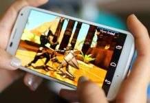 najbolje offline android igre