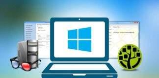 najbolje windows aplikacije