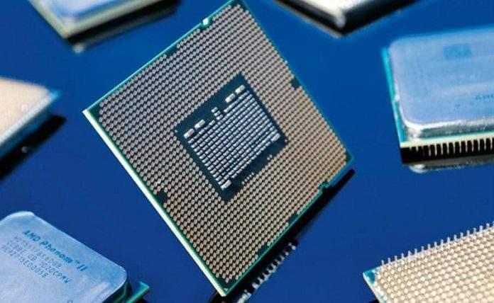 najbolji procesor