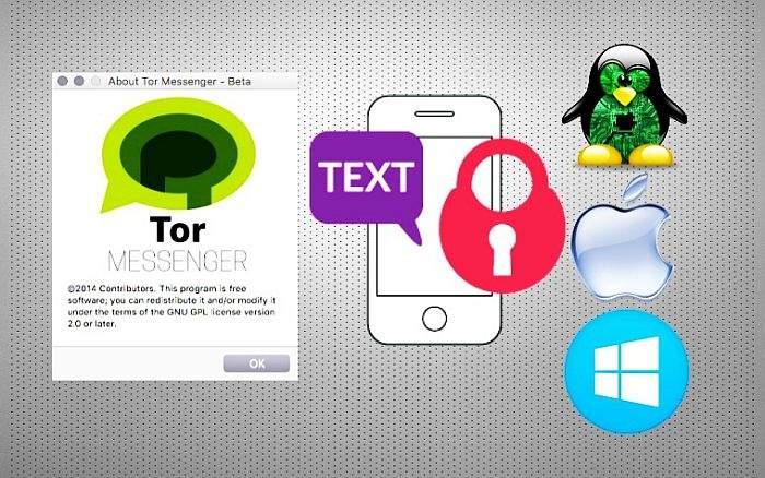 tor-messenger-za-mac-linux-i-windows-1