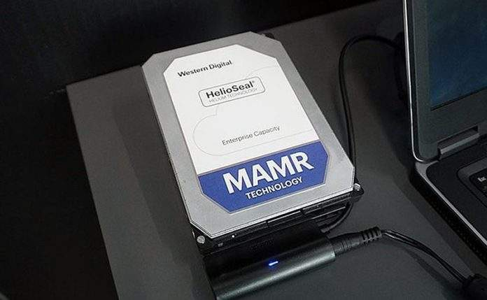 wd-mamr_40TB DISK