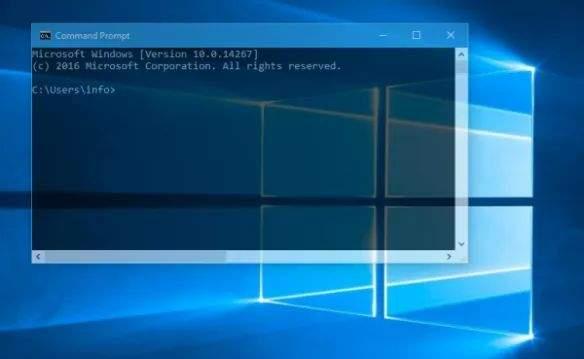 windows 10 savjeti