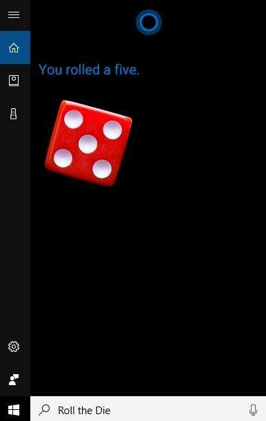 windows 10 skrivene igre