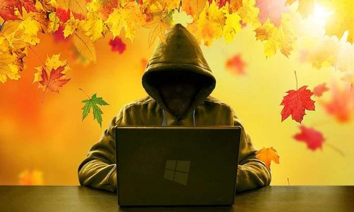 windows 10 zaštita