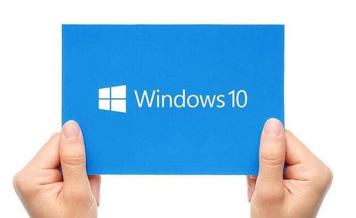 windows10-škola