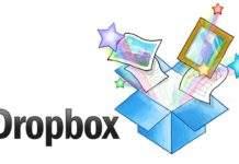 Dropbox-planovi