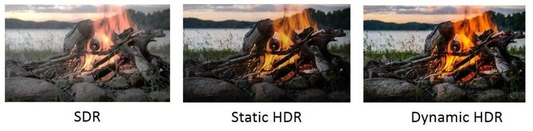 HDR3 usporedba slika