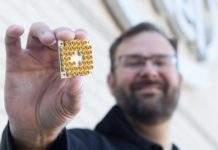 Intel-Quantum-17-Qubit-1