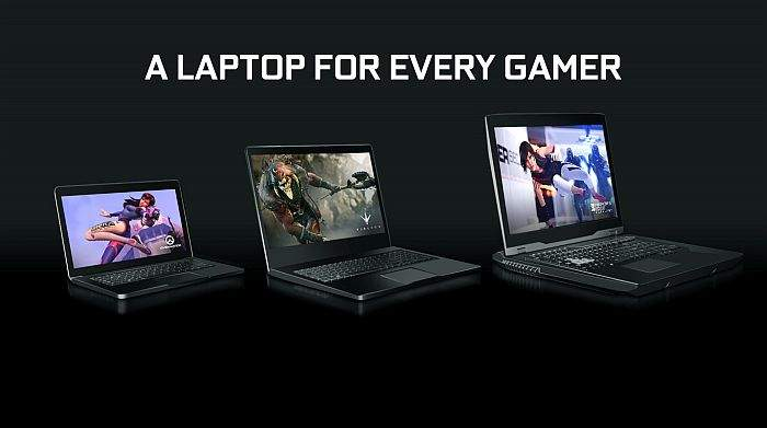 NVIDIA-GeForce-MX