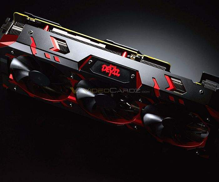 PowerColor-Radeon-RX-Vega-64-Red-Devil