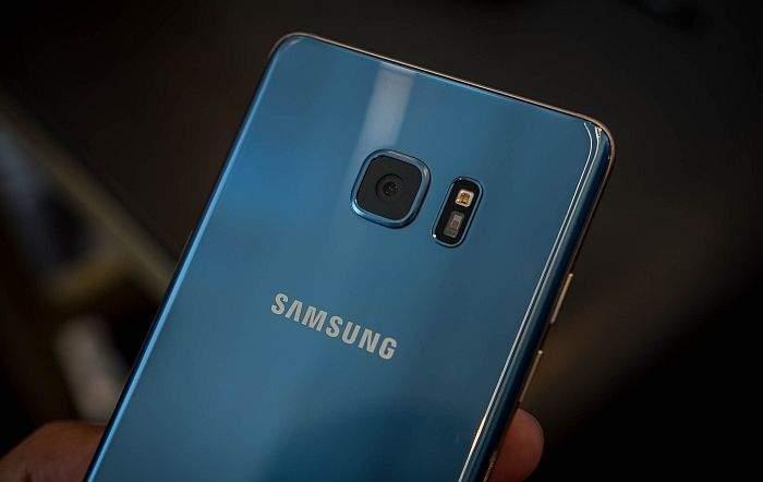 Samsung-Galaxy-Note-7-stakleno kuciste