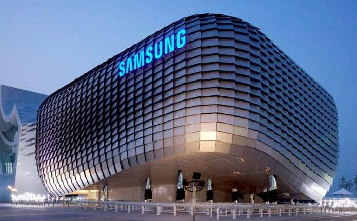 Samsung-HQ