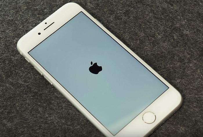 iphone 8 ciijena