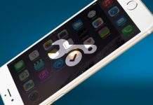 iphone 8 problemi