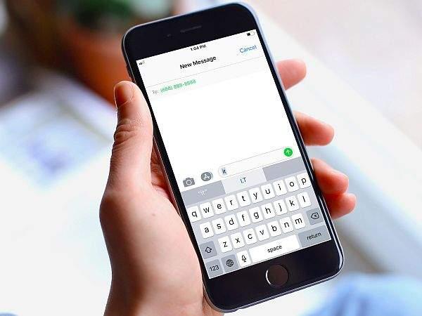 iphone 8 smrzavanje ekrana