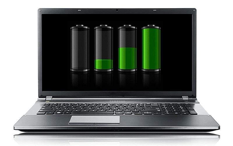 kako optimizirati bateriju na laptopu