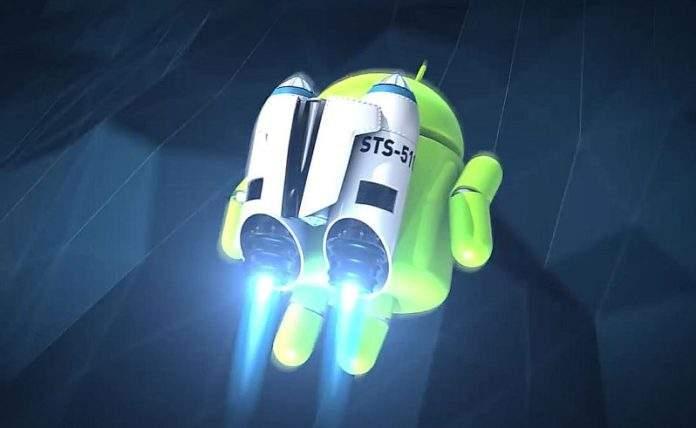kako ubrzati mobitel
