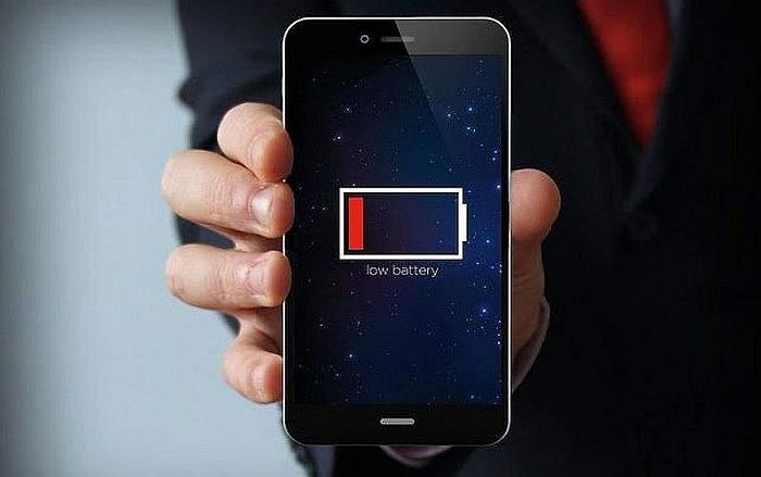 mitovi o baterijama