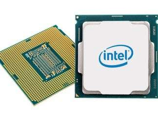 najbolji intel gaming procesori