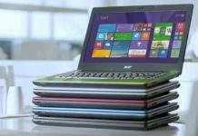 najbolji jeftini laptopi 2017