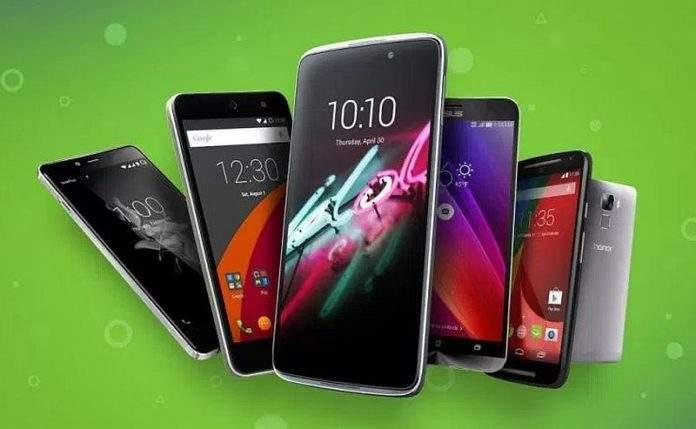 najbolji jeftini mobitel