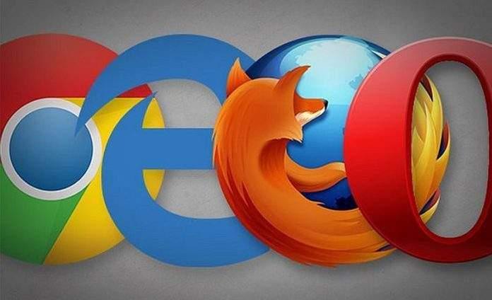 najbolji web preglednici