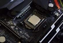 overclockiranje procesora