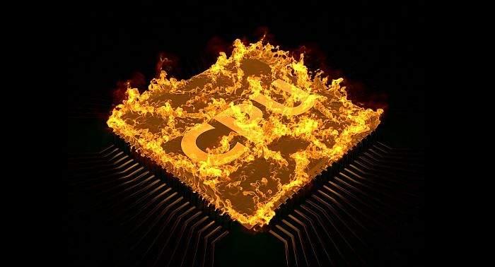 pregrijavanje procesora.jpg