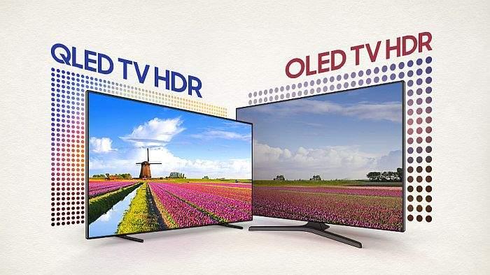 qled-tv-vs-oled-tv
