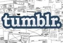 tumblr-mreža-odlazak-šefa
