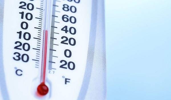 visoka i niska temperatura uništava bateriju
